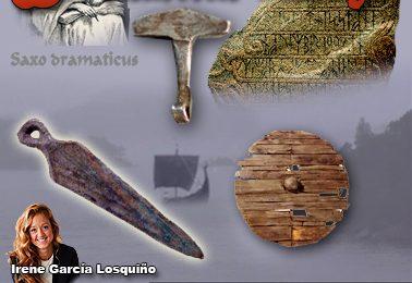 escobula-357-La familia vikinga