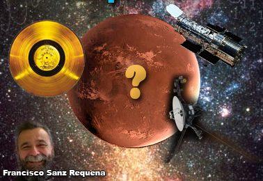 escobula-358-exoplanetas