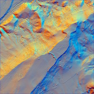 11. Giribaile_DEM_LAC_MULTI-HS_D16_H35_RGB