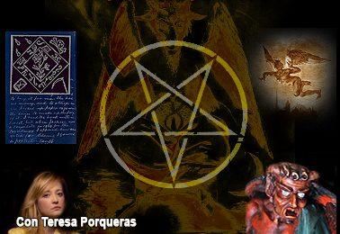 escobula-359-Cultos satánicos