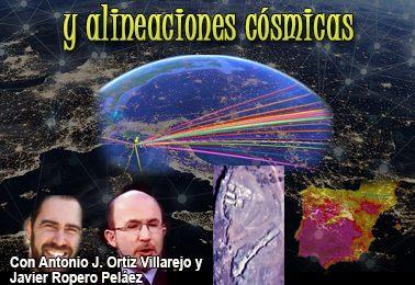 escobula-360-Arqueología oculta y alineamientos cósmicos