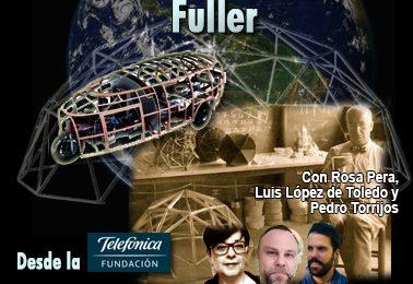 escobula-361-Un visionario llamado Fuller (Juan Ignacio)