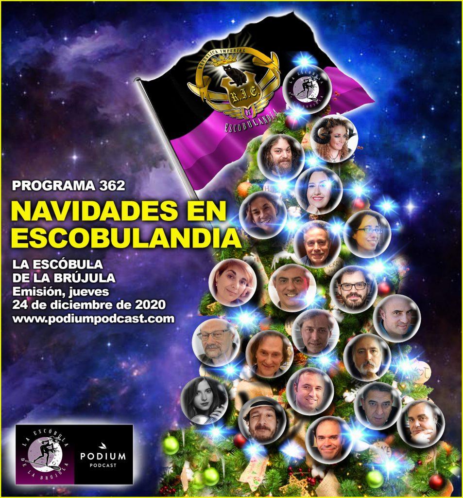escobula-362-Navidades en Escobulandia