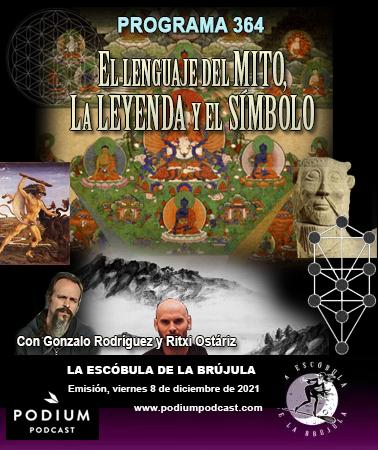 escobula-364-El lenguaje del mito, la leyenda y el símbolo