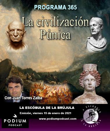 escóbula-365 La civilización púnica