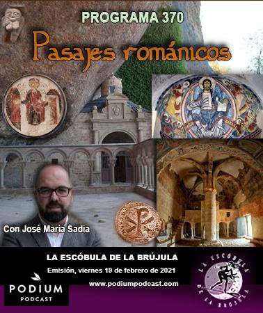 escobula-370-Pasajes románicos