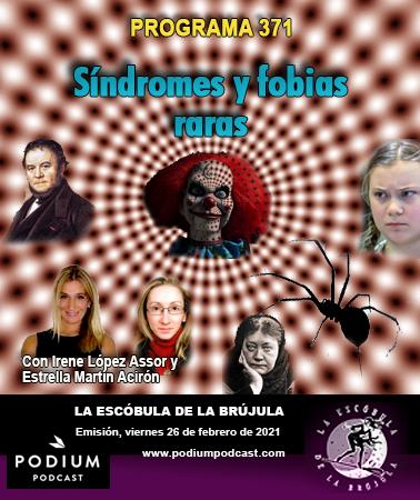 escobula-371-sindromes y fobias raras