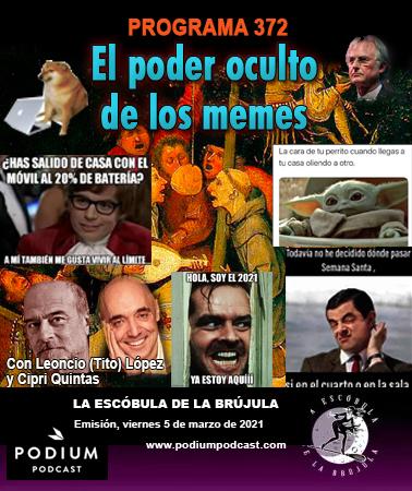 escobula-372-El poder oculto de los memes