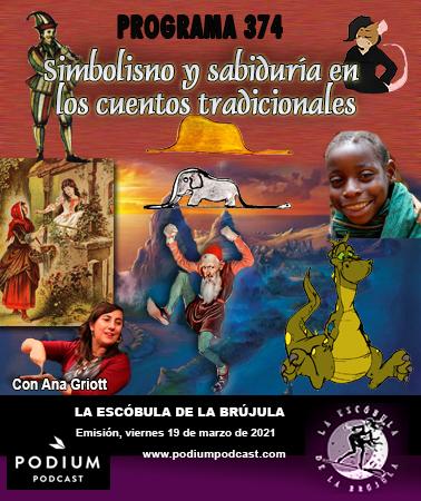 escobula-374-Simbolismo y sabiduría en los cuentos tradicionales