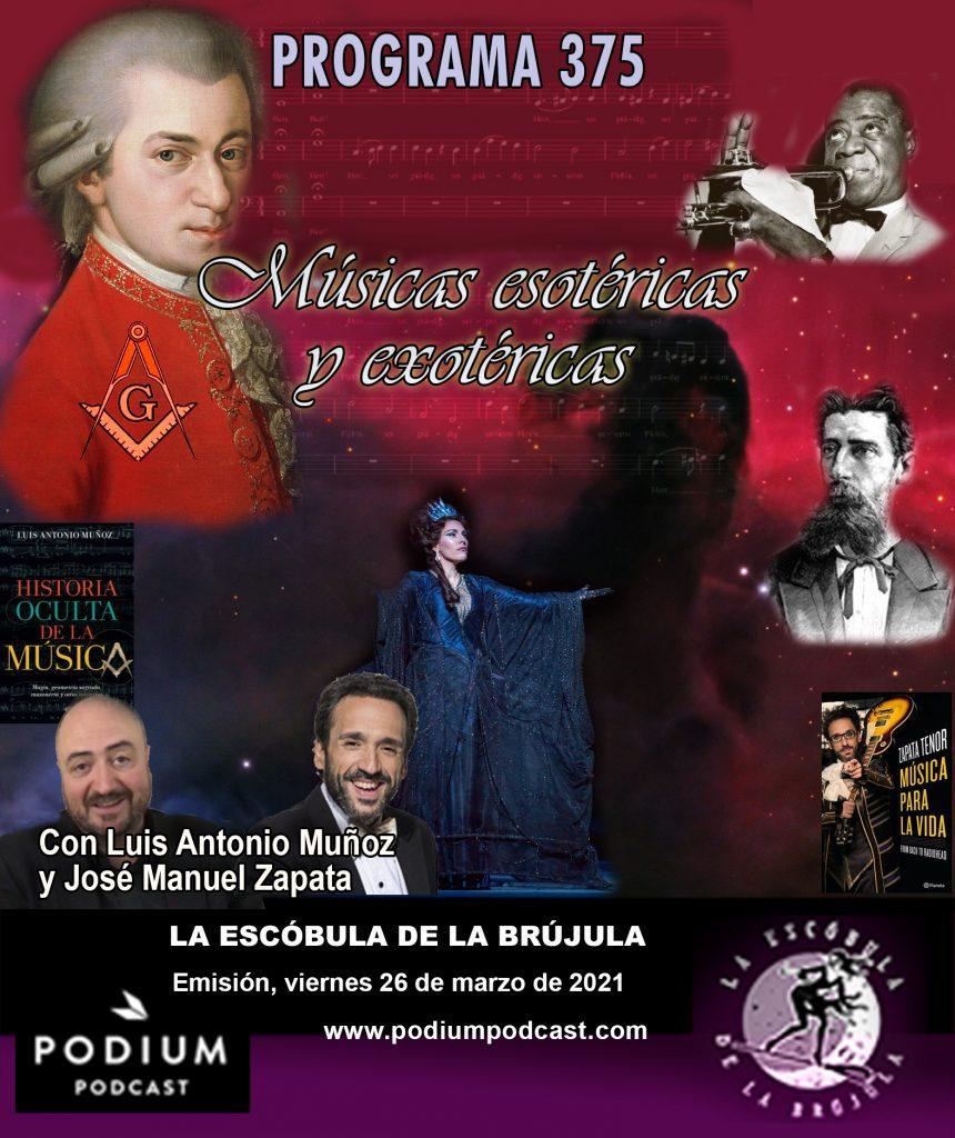 escobula-375-musicas esotericas y exotericas