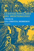 cuentos populares del mediterráneo ana cristina herreros