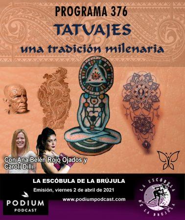 escobula-376-Tatuajes, una tradición milenaria