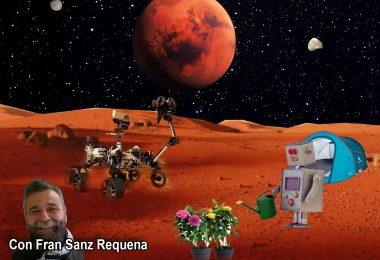 escóbula-377-Crónicas marcianas