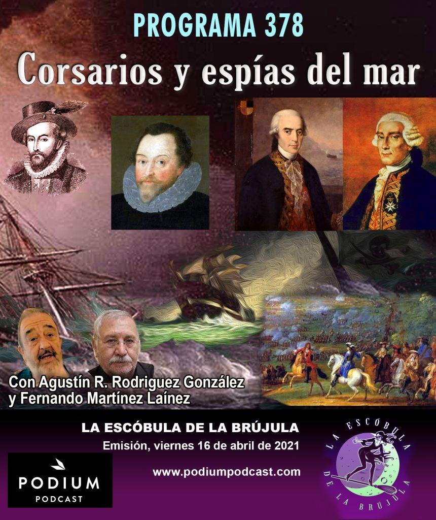 escobula-378-Corsarios y espías del mar