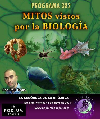 escobula-382-Mitos vistos por la biología