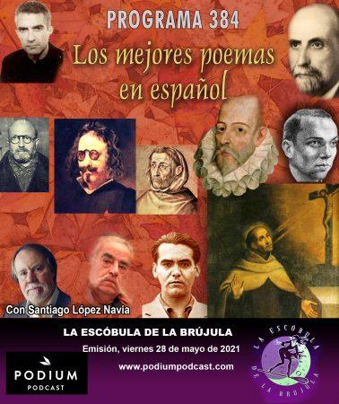 escobula-384-los mejores poemas de la historia