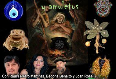 escobula-386-Brujería, potingues y amuletos
