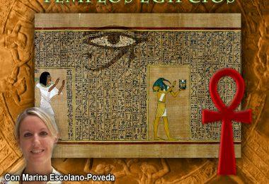 escobula-385-enseñanzas de los templos egipcios