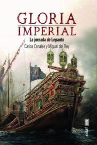 gloria imperial carlos canales miguel del rey