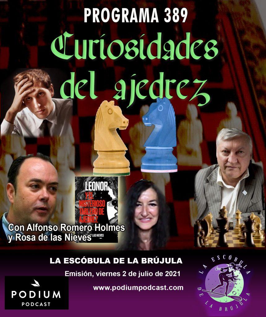 escobula-389-Curiosidades del ajedrez