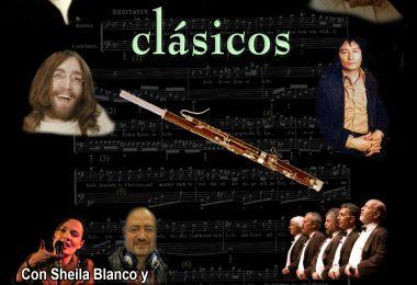 escobula-391-Versionando clásicos