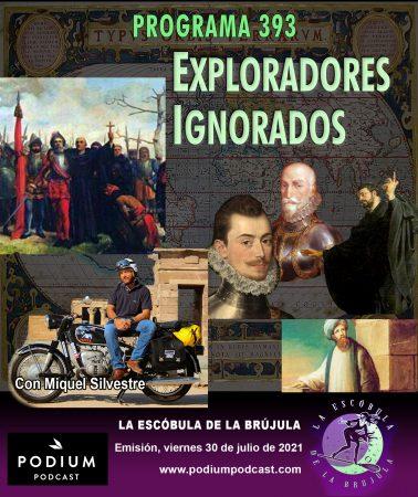 escobula-393-Exploradores ignorados