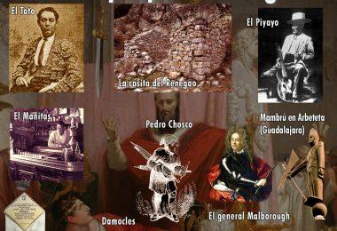 escobula-397-Personajes paremiológicos
