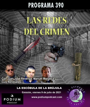 escobula-390-Las redes del crimen