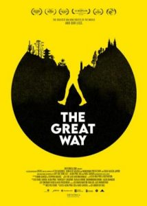 the_great_way-783273459-mmed