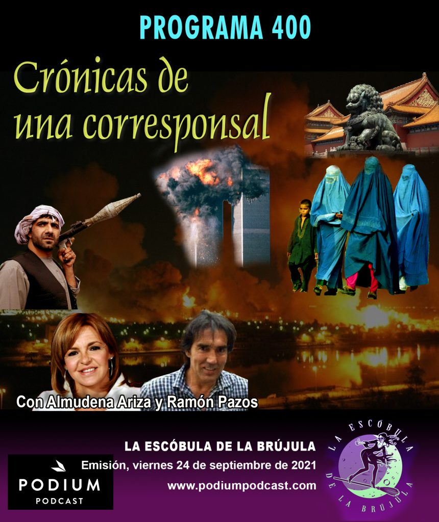escobula-400-cronicas de una corresponsal