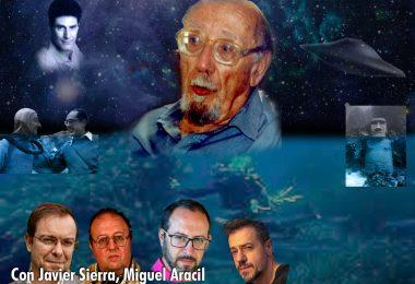 escobula-404-nuestro homenaje a antonio ribera